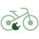 Deposito Bici elettriche