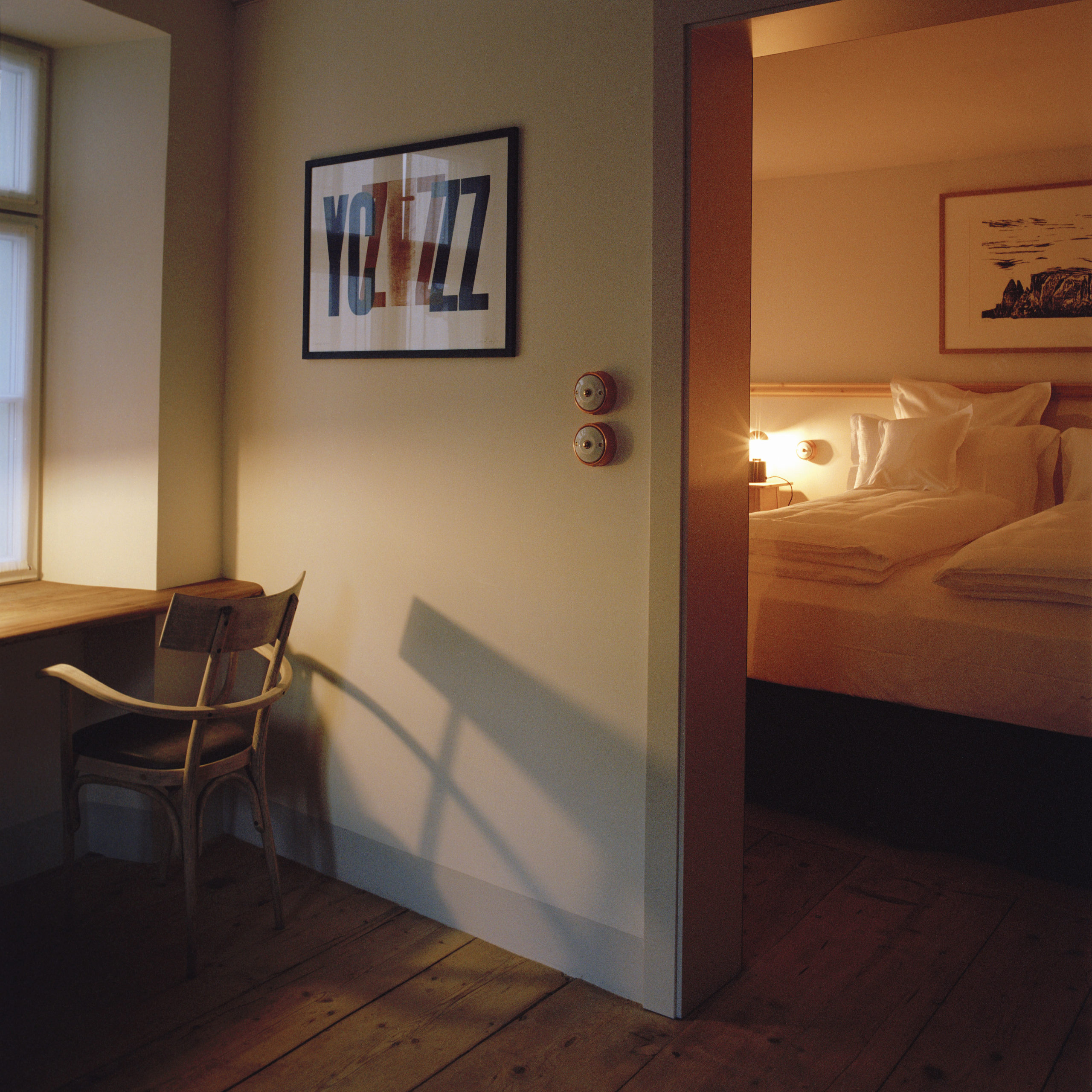 suite 12 living