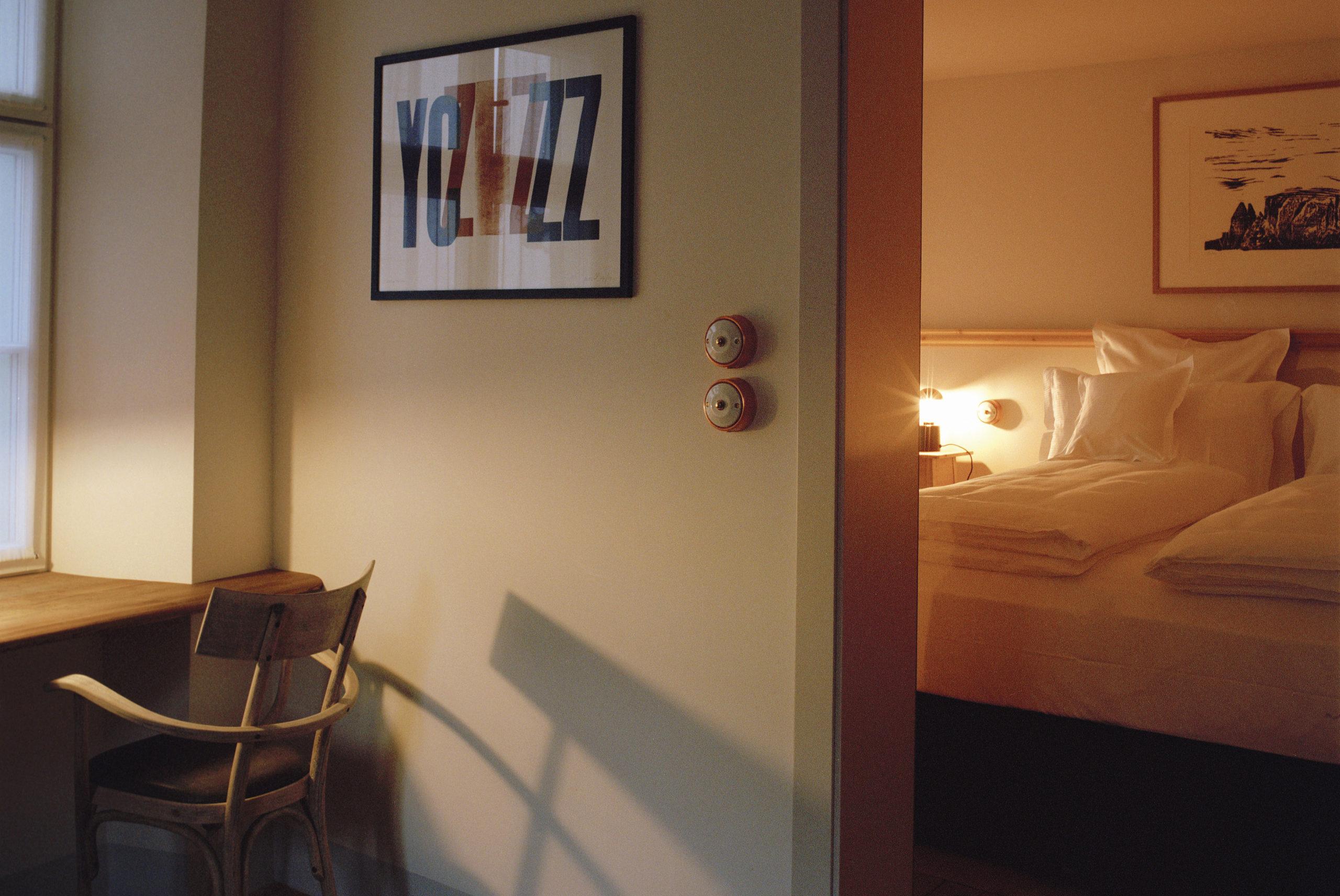 suite 12